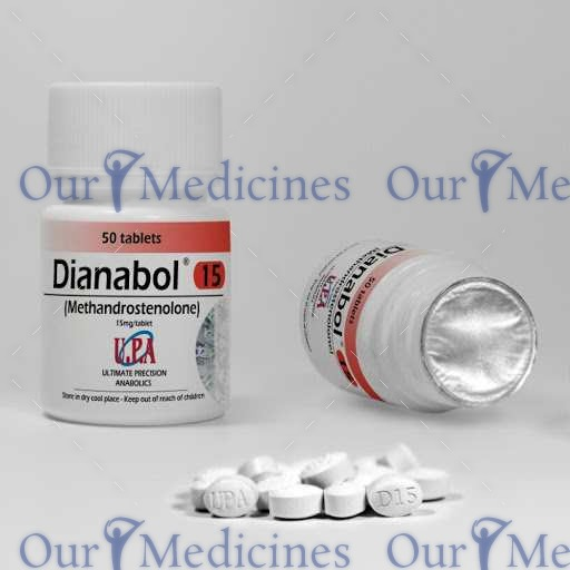 Buy Dianabol